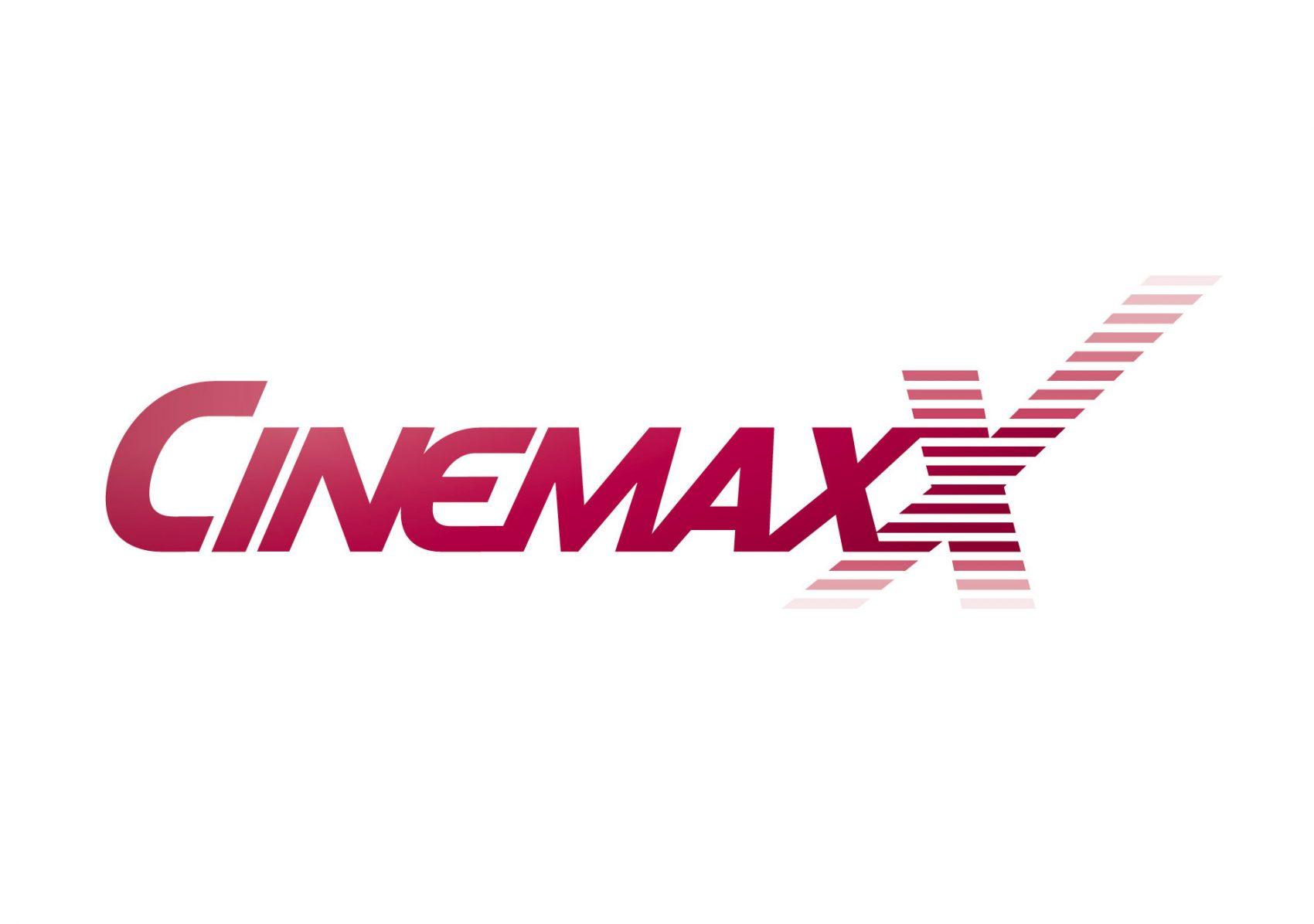cinemaxx_bearbeitet